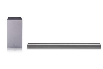 tout le choix darty en home cin ma de marque lg darty. Black Bedroom Furniture Sets. Home Design Ideas