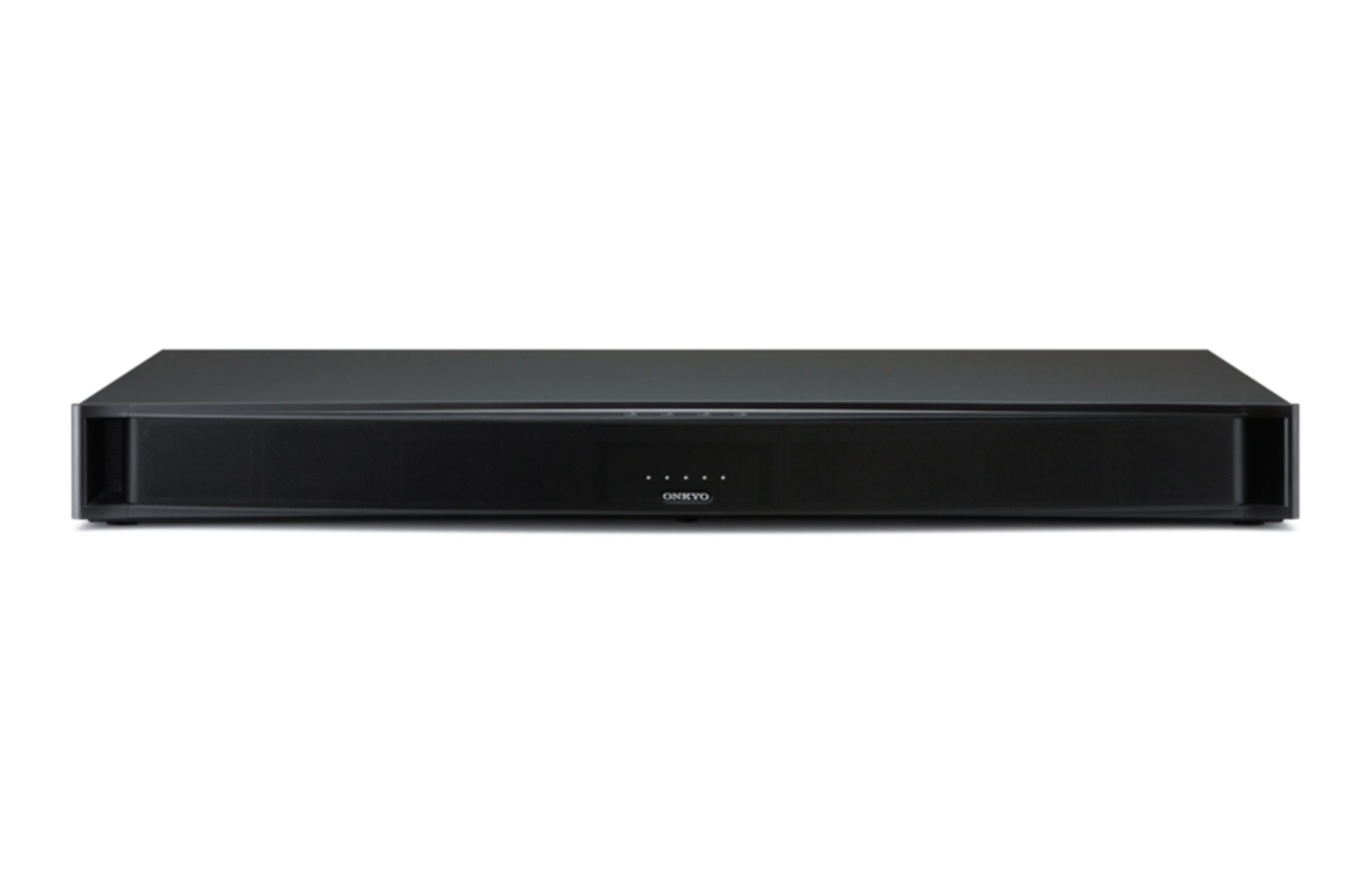 Barre de son Onkyo LST30 BLACK (4052234) | Darty