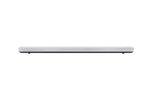 barre de son panasonic sc htb170 silver. Black Bedroom Furniture Sets. Home Design Ideas