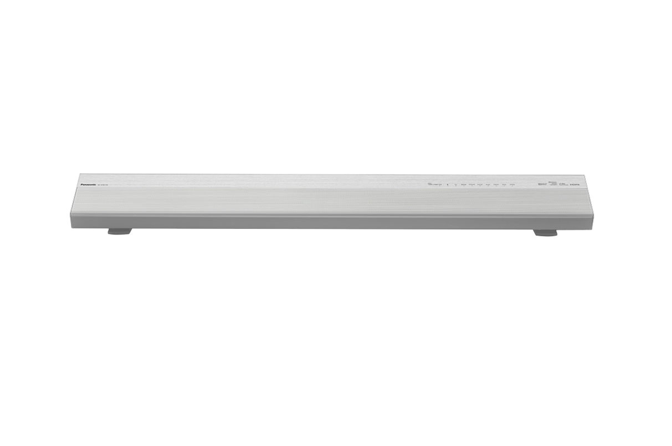 Barre de son panasonic sc htb170 silver 3732231 darty - Barre de son carrefour ...