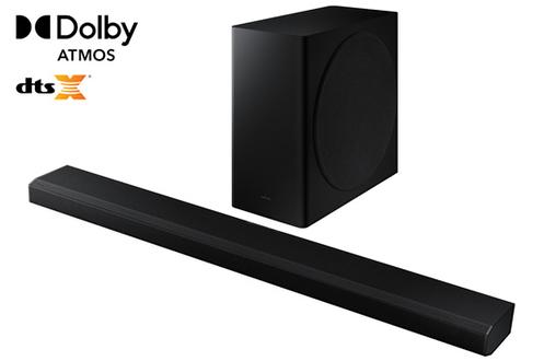 HW-Q800A DOLBY ATMOS