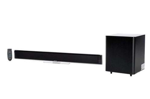 avis clients pour le produit barre de son samsung ht ws1g. Black Bedroom Furniture Sets. Home Design Ideas
