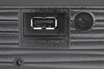 Samsung HW-D350 photo 3