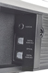 Samsung HW-D350 photo 2