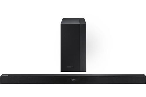tout le choix darty en barre de son de marque muse darty. Black Bedroom Furniture Sets. Home Design Ideas
