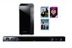 Samsung HWF450 + 3 films photo 1