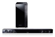Samsung HWF450
