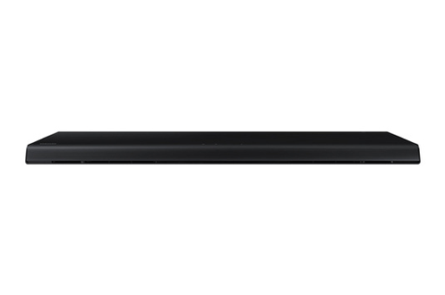 Barre de son Samsung HW-H610