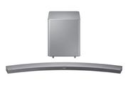 Samsung HWH7501