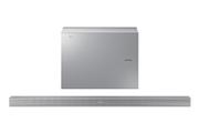 Samsung HWJ551