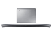 Samsung HWJ6001