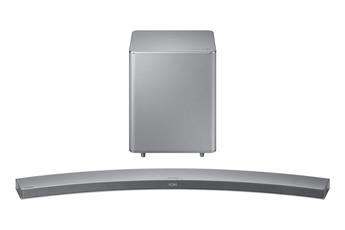 Barre de son HWJ7501 Samsung