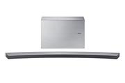 Samsung HWJ8501