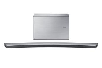 Barre de son HWJ8501 Samsung