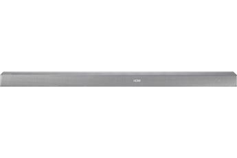 Barre de son HWK551 SILVER Samsung