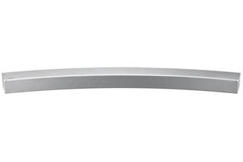 Barre de son HWMS6501 Samsung