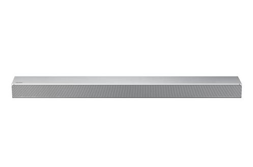 Barre de son HW-MS651 Samsung