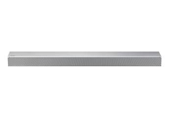 Barre de son HWMS651 Samsung