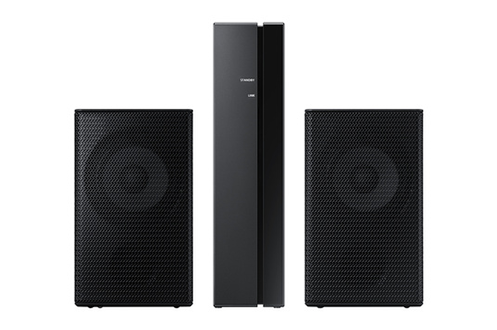 SWA-9000S