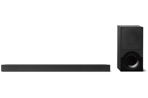 Sony HT-XF9000 Dolby Atmos