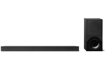 soldes barre de son home cin ma livraison gratuite retrait 1h darty. Black Bedroom Furniture Sets. Home Design Ideas