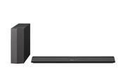 Sony HTCT370 B