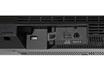 Sony HTCT390 BLACK photo 8