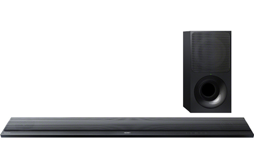 Barre de son Sony HTCT790 BLACK
