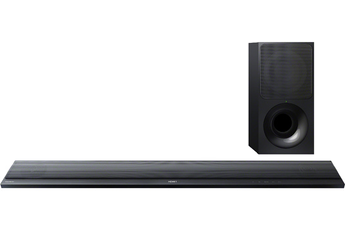 Barre de son HTCT790 BLACK Sony