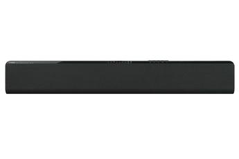 Barre de son YAS105 NOIR Yamaha