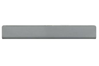 Barre de son YAS105 SILVER Yamaha