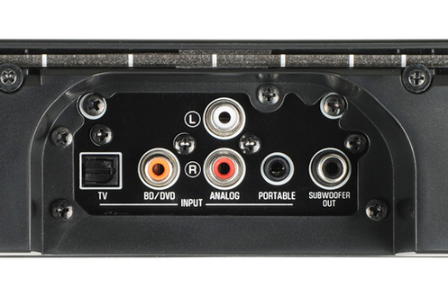 Barre de son yamaha ysp1400 noir 3807061 for Yamaha ysp 1400 app
