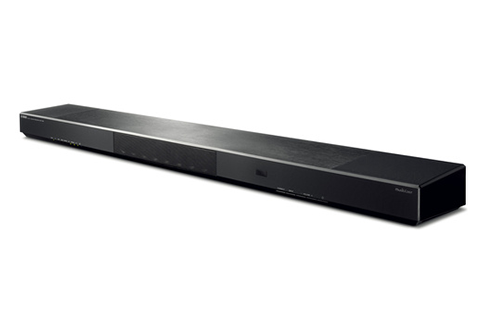 Barre de son YSP1600 BLACK Yamaha