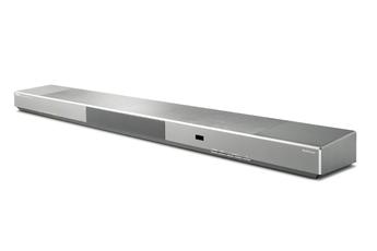 Barre de son YSP-1600 TITANE Yamaha