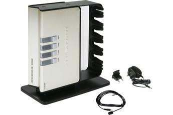 Boîtier de répartition vidéo SWC-X3 HDMI Monster