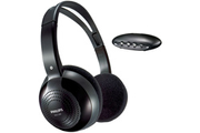 Casque TV sans fil Philips SHC1300/10
