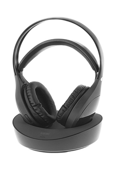 Casque TV sans fil SHD8600/10 Philips