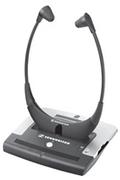 Casque TV sans fil Sennheiser IS410