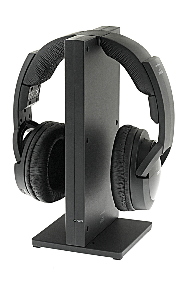 https://image.darty.com/hifi_video/home_cinema/casque_sans_fil/sony_mdrrf865-bk_l0301211295489a_1305530687056.jpg
