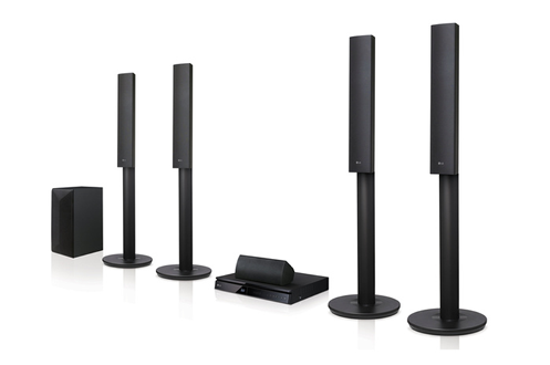 Systme audio numrique SoundDock Bose - Mini-enceintes. - Fnac