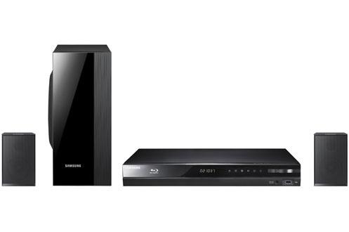Samsung HT-D4200