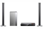 Samsung HT-FS9200