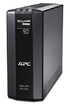 Apc ONDULEUR BR900G-FR photo 1