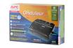 Apc Onduleur Back UPS ES 700 VA photo 2