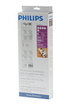 Philips Parafoudre 8 prises Surge Protector photo 2