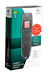 Logitech HARMONY 700 photo 2