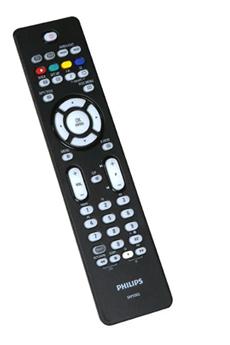 Télécommande SRP5002/10 Philips