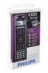 Philips TELEC O SRU6008/10 photo 2