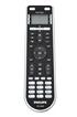 Philips TELEC O SRU6008/10 photo 1