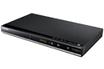 Samsung DVD-D530 photo 1